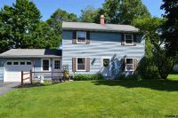 Home for sale: 6 Deerfield Dr., Cohoes, NY 12047