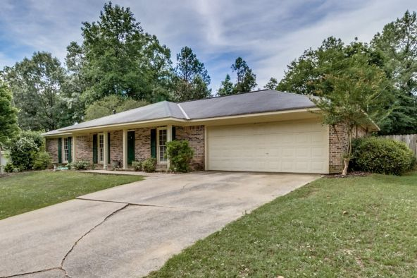 3907 Ashburton Ln., Northport, AL 35473 Photo 6