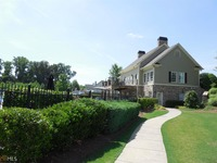 Home for sale: 5845 Shore Isle Trce, Braselton, GA 30517