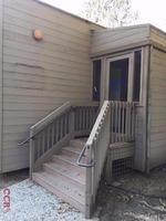 Home for sale: 555 Chorro, San Luis Obispo, CA 93401