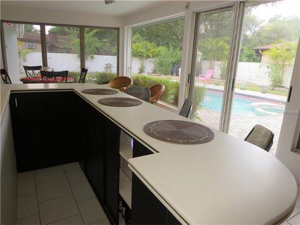 1326 N. Riverhills Dr., Temple Terrace, FL 33617 Photo 16