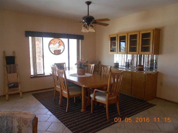 3853 S. Ave. 5 E., Yuma, AZ 85365 Photo 10