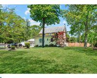 Home for sale: 575 Berlin Rd., Berlin, NJ 08021