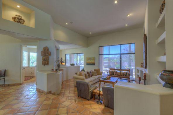 7325 E. Rockview Rd., Scottsdale, AZ 85266 Photo 9