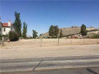 Home for sale: 1507 Rim Rd., El Paso, TX 79902