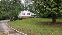 Home for sale: 6760 Covington Rd., Lithonia, GA 30058