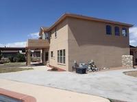 Home for sale: 12398 Paseo Nuevo Dr., El Paso, TX 79928