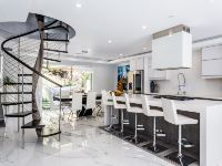 Home for sale: 5873 Spring Oak Dr., Los Angeles, CA 90068