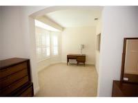 Home for sale: 8422 Miramar Way, Lakewood Ranch, FL 34202