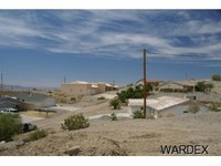 Home for sale: 4005 Ravello Dr., Lake Havasu City, AZ 86406
