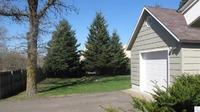 Home for sale: 3747 Carlton St., Barnum, MN 55707