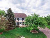 Home for sale: 120 Fairway Ridge Ct., Minnetrista, MN 55364