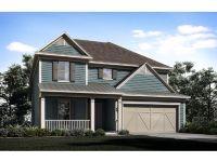 Home for sale: 6445 Hickory Branch Dr., Hoschton, GA 30548