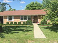 Home for sale: 704 Orchard Dr., Fayetteville, TN 37334