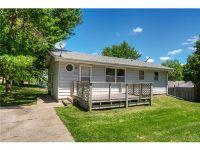 Home for sale: 212 E. Nevada St., Monroe, IA 50170