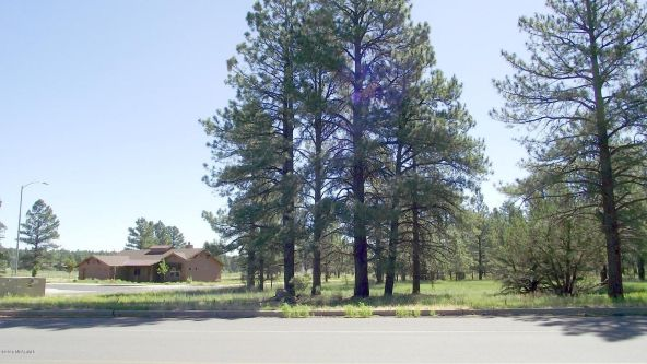 2693 Lazy E. Rd., Williams, AZ 86046 Photo 6