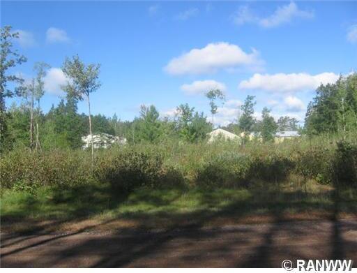 Lot 6 Laura Dr., Hayward, WI 54843 Photo 3