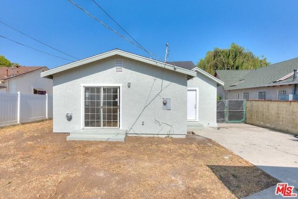 5439 Chesley Ave., Los Angeles, CA 90043 Photo 48