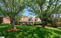 Home for sale: 102 Rosebud Ct., Greer, SC 29650