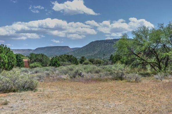 535 Saddlehorn, Sedona, AZ 86351 Photo 7