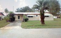 Home for sale: 318 Central Ave., Frostproof, FL 33843