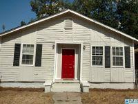 Home for sale: 700 60th St., Fairfield, AL 35064