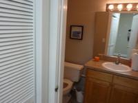Home for sale: 1240 Rockledge Blvd., Rockledge, FL 32955