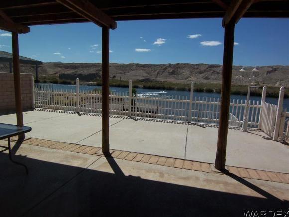 1885 Riverside Dr., Bullhead City, AZ 86442 Photo 42