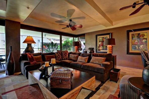 7141 E. Rancho Vista Dr., Scottsdale, AZ 85251 Photo 9