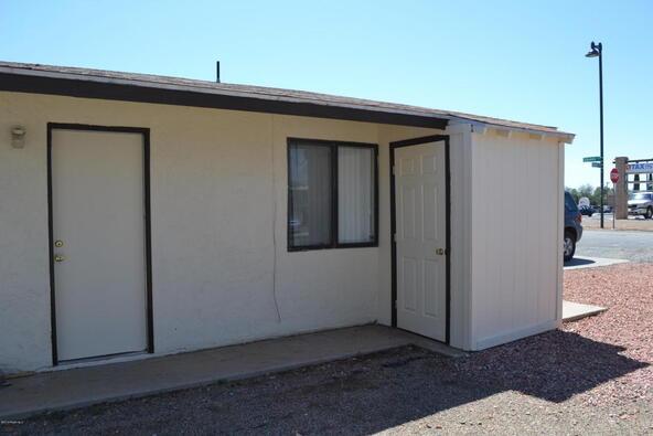 3750 N. Robert Rd., Prescott Valley, AZ 86314 Photo 8