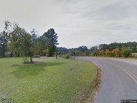 Home for sale: Traskwood, Traskwood, AR 72167