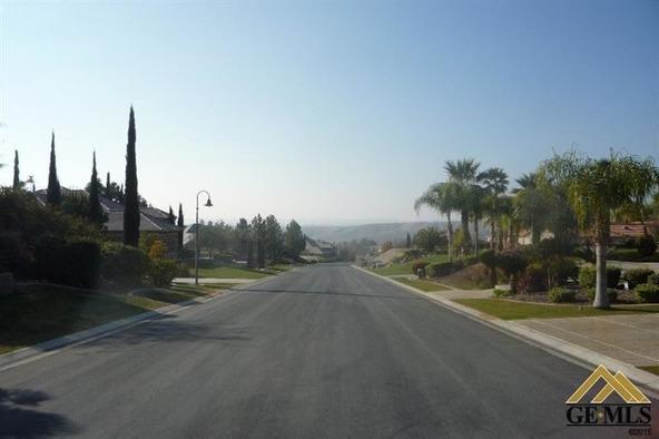 13810 Raphael Avenue, Bakersfield, CA 93306 Photo 11