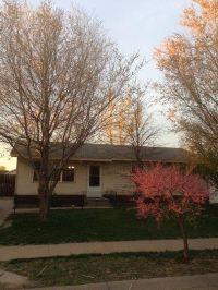 Home for sale: 1801 West Neil St., Garden City, KS 67846