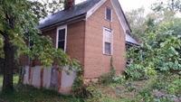 Home for sale: 910, 940 E.Broad, Athens, GA 30601