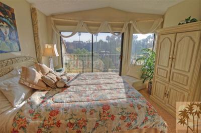 54998 Firestone, La Quinta, CA 92253 Photo 15