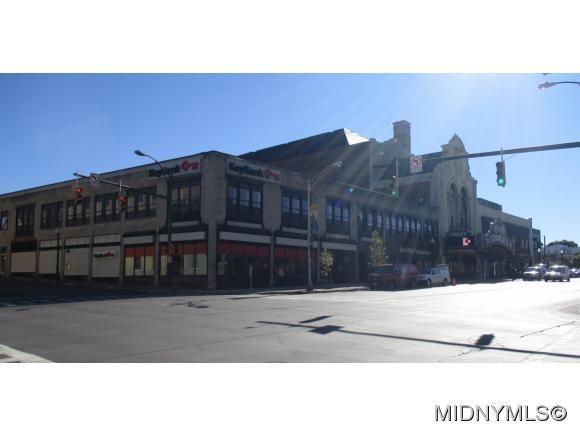 255 Genesee St., Utica, NY 13501 Photo 27