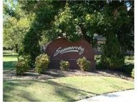 Home for sale: Lot 44, 1258 N. Summersby Dr., Fayetteville, AR 72703