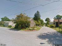 Home for sale: Mccaffrey St., Hoosick Falls, NY 12090