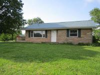 Home for sale: 677 Two Rivers Rd., Highlandville, MO 65669