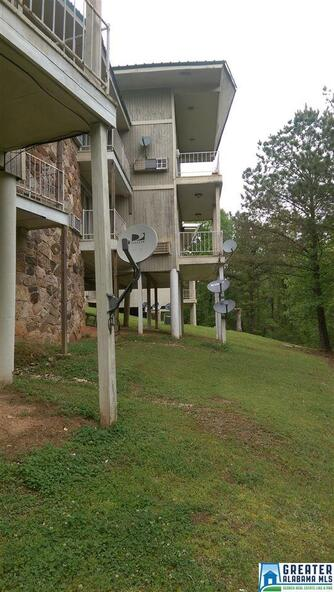 5250 Aquarius Dr., Alpine, AL 35014 Photo 7