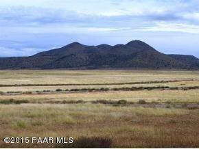9415 E. Summer Prairie Rd., Prescott Valley, AZ 86315 Photo 2