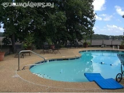 1319 Airport Rd., Hot Springs National Park, AR 71913 Photo 45