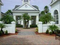 Home for sale: Southern Pecan Cir. 108, Winter Garden, FL 34787