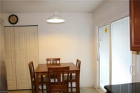 Home for sale: 4211 Triston Dr., Greensboro, NC 27407