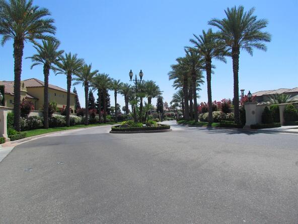 11673 North Devonshire, Fresno, CA 93730 Photo 4