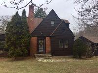 Home for sale: 35 Falls Bashan Rd., East Haddam, CT 06423