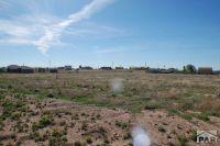 Home for sale: 892 Sandusky Dr., Pueblo West, CO 81007
