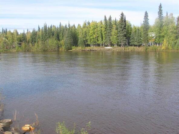 5290 Fouts Avenue, Fairbanks, AK 99709 Photo 5