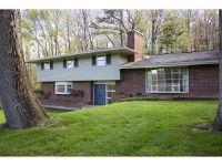 Home for sale: 2134 Hamton Rd. E., Binghamton, NY 13903