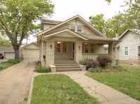 Home for sale: 1214 South 9th St., Salina, KS 67401